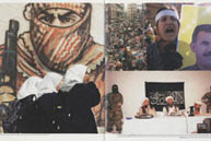 Documenta catalogue photojournalism pages